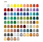 Farben - Pinsel - Zubehör