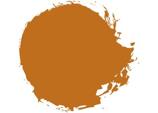 GW-22-42 - TAU LIGHT OCHRE - Layer