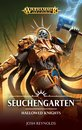 GW-BL-04100281019 - HALLOWED KNIGHTS: SEUCHENGARTEN (PB)